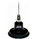 Антенны для раций и радиомодемов
